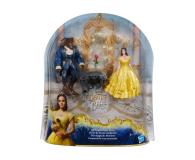 Hasbro Disney Princess Piękna i Bestia Zestaw filmowy  - 371919 - zdjęcie 2