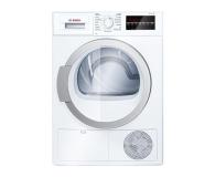 Bosch WTG86400PL - 226640 - zdjęcie 1