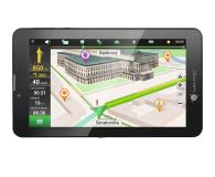 """Navitel T700 7"""" Europa Dożywotnia Android 3G PRO - 349470 - zdjęcie 1"""