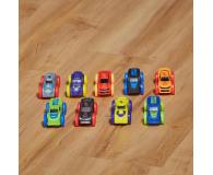 NERF Nitro MotoFury Rapid Rally  - 371946 - zdjęcie 3