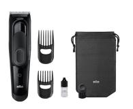 Braun HC5050 - 155085 - zdjęcie 1