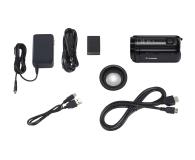 Canon Legria HF R88 - 364879 - zdjęcie 8