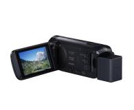 Canon Legria HF R88 - 364879 - zdjęcie 4