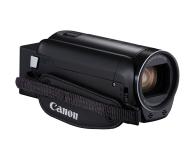 Canon Legria HF R88 - 364879 - zdjęcie 2