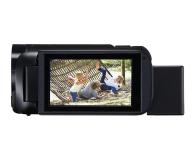 Canon Legria HF R88 - 364879 - zdjęcie 7