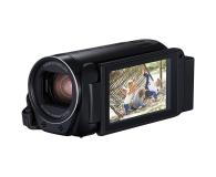 Canon Legria HF R88 - 364879 - zdjęcie 6