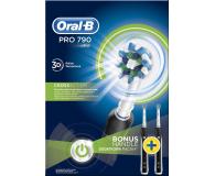 Oral-B DuoPack Pro 790 - 368753 - zdjęcie 2