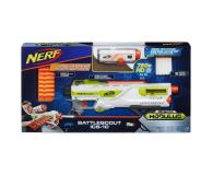 NERF N-Strike Modulus Battlescout ICS-10 - 368827 - zdjęcie 2