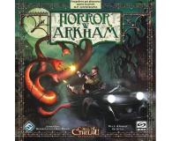 Galakta Horror w Arkham - 177320 - zdjęcie 2