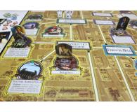 Galakta Horror w Arkham - 177320 - zdjęcie 5
