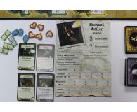 Galakta Horror w Arkham - 177320 - zdjęcie 6