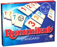 TM Toys Rummikub standard  - 259672 - zdjęcie 2