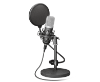Trust Emita Studio (USB) - 369234 - zdjęcie 2