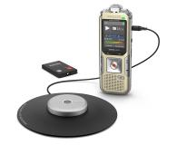 Philips Dyktafon Philips DVT8010 - 373337 - zdjęcie 1