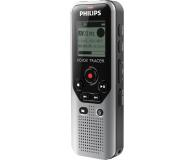 Philips Dyktafon Philips DVT1200 - 373620 - zdjęcie 2