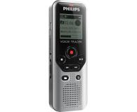 Philips Dyktafon Philips DVT1200 - 373620 - zdjęcie 3