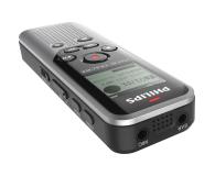 Philips Dyktafon Philips DVT1200 - 373620 - zdjęcie 4