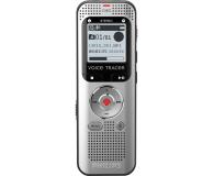 Philips Dyktafon Philips DVT2000 - 373334 - zdjęcie 1