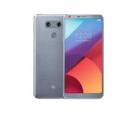 LG G6 platynowy - 357954 - zdjęcie 1