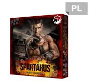 Games Factory Spartakus: Krew i Zdrada - 362665 - zdjęcie 1