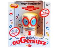 Dumel Discovery dr euGeniusz 61270  - 324612 - zdjęcie 5