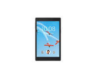 Lenovo TAB 4 8 MSM8917/2GB/16/Android 7.0 Black LTE - 373843 - zdjęcie 4