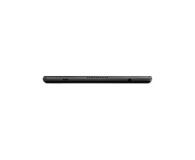 Lenovo TAB 4 8 MSM8917/2GB/16/Android 7.0 Black LTE - 373843 - zdjęcie 7