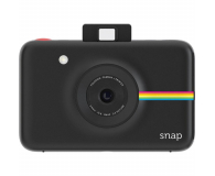 Polaroid Snap czarny + wkłady - 373888 - zdjęcie 1