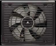 Corsair HX850 850W 80 Plus Platinum  - 374435 - zdjęcie 3