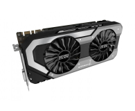 Palit GeForce GTX 1070 JetStream 8GB GDDR5 - 374654 - zdjęcie 2