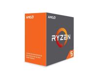 AMD Ryzen 5 1600X 3.6GHz - 357760 - zdjęcie 1