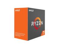 AMD Ryzen 7 1700X 3.4GHz - 352315 - zdjęcie 1