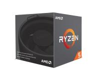 AMD Ryzen 5 1600 AF - 543391 - zdjęcie 2