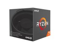 AMD Ryzen 7 1700 3GHz  - 352313 - zdjęcie 1