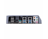 ASUS TUF X299 MARK 1 (DDR4) - 374801 - zdjęcie 5