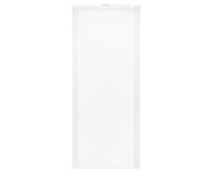 Beko FSA21320 biała szufladowa - 167591 - zdjęcie 1
