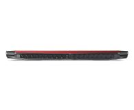 Acer Nitro 5 i7-7700HQ/8GB/1000/Win10 GTX1050Ti - 387391 - zdjęcie 7