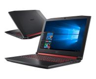Acer Nitro 5 i7-7700HQ/8GB/1000/Win10 GTX1050Ti - 387391 - zdjęcie 1