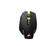 Corsair M65 PRO Optical Gaming Mouse (czarna)