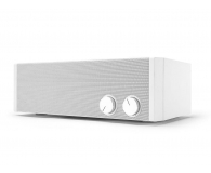 Iriver LS150 Biały Bluetooth Wi-Fi NFC - 375194 - zdjęcie 3