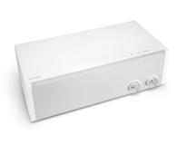 Iriver LS150 Biały Bluetooth Wi-Fi NFC - 375194 - zdjęcie 2
