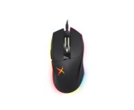 Creative BlasterX Siege M04 (czarny, RGB, 12000dpi) - 355174 - zdjęcie 1