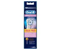 Oral-B Sensitive EB60-4 - 375185 - zdjęcie 2