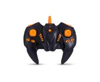 Overmax OV-X-Bee Drone 1.5 - 375366 - zdjęcie 4