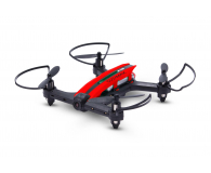 Overmax OV-X-Bee Drone 2.0 racing - 375368 - zdjęcie 1