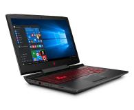 HP OMEN i5-7300HQ/8GB/1TB+128SSD/Win10 GTX1050 - 375348 - zdjęcie 4
