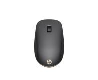HP Z5000 Wireless Mouse Black - 343440 - zdjęcie 1