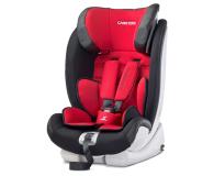 Caretero Volante Fix Red - 308627 - zdjęcie 1