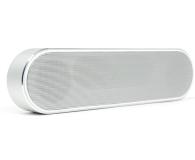 Snab Jukebox JB-21 - 375510 - zdjęcie 2
