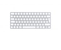 Apple Apple Magic Keyboard - 264605 - zdjęcie 1